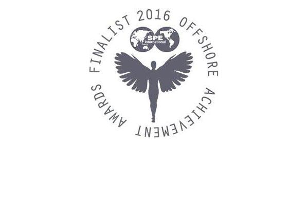 Offshore Achievement Awards 2016 logo