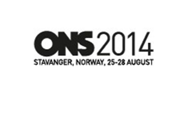 2014 ONS Innovation Award logo