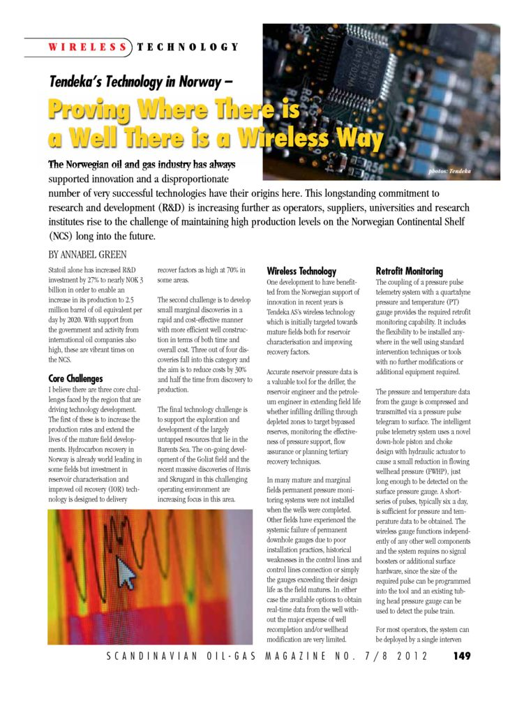 thumbnail of Proving-Where-There-is-a-Well-There-is-a-Wireless-Way
