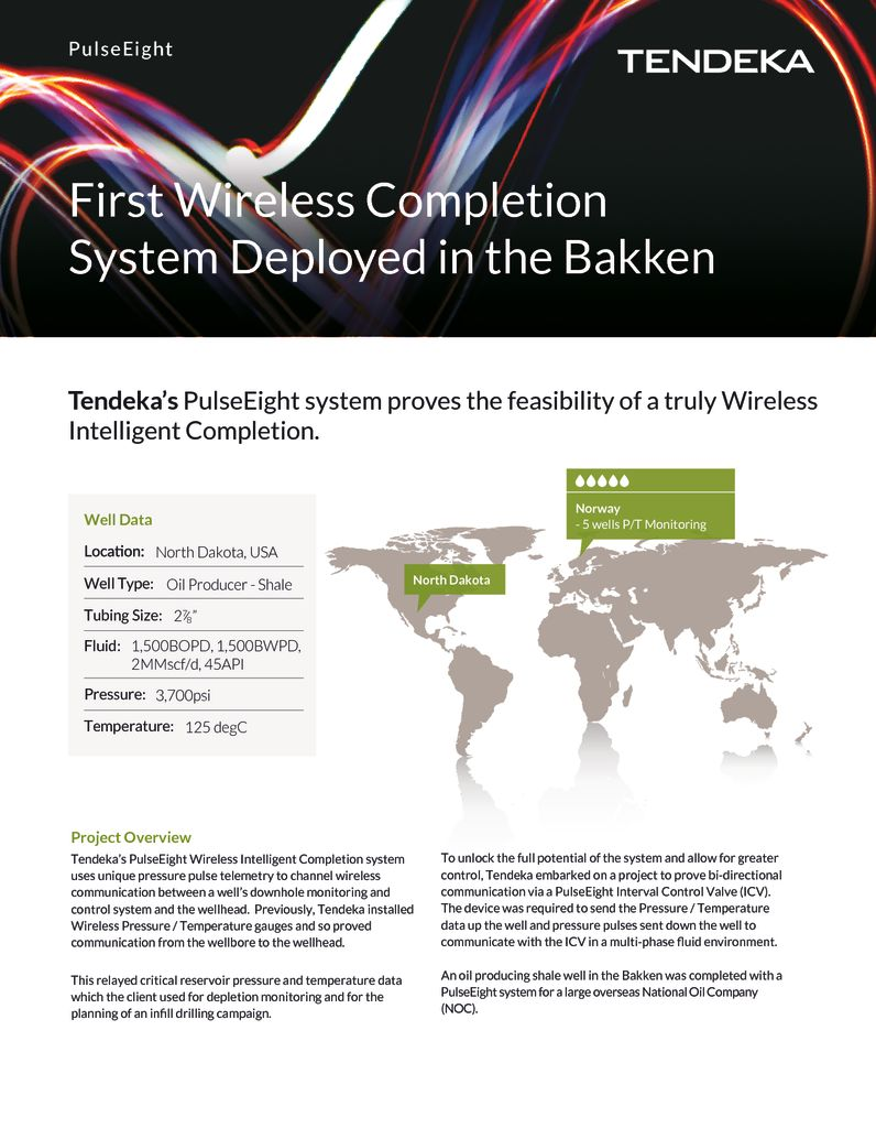 thumbnail of PulseEight-Case-Study-4-First-Wireless-Completion-System-Deployed-in-the-Bakken