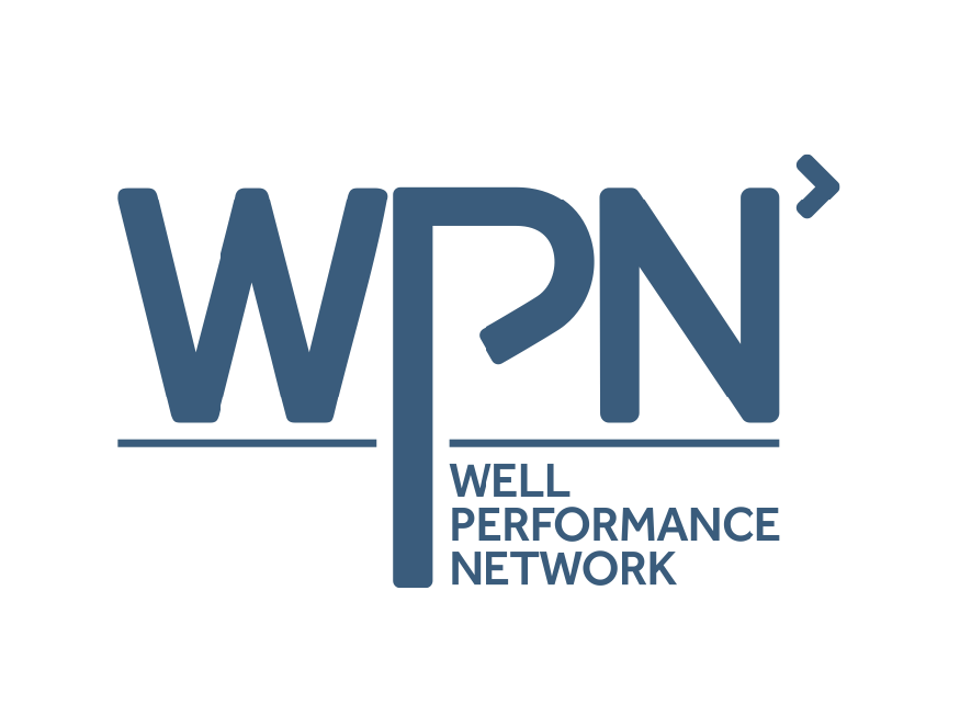 Well Performance Network logo